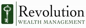 Revolution Wealth Management